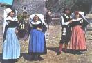 Il costume di Pettorano