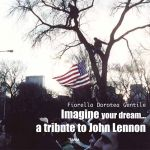 thumb_imagine-your-dream